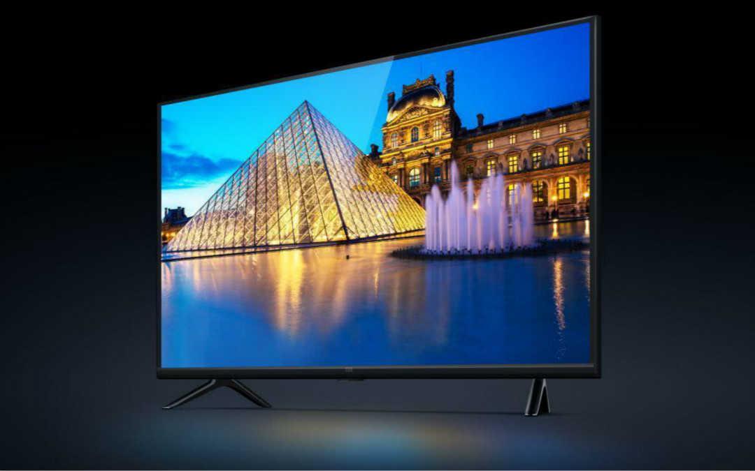 2020年度十佳電視機_中國電視機排行前十名