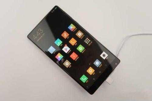 小米手机性价比排行榜最新_ 小米手机性价比最高的是哪款