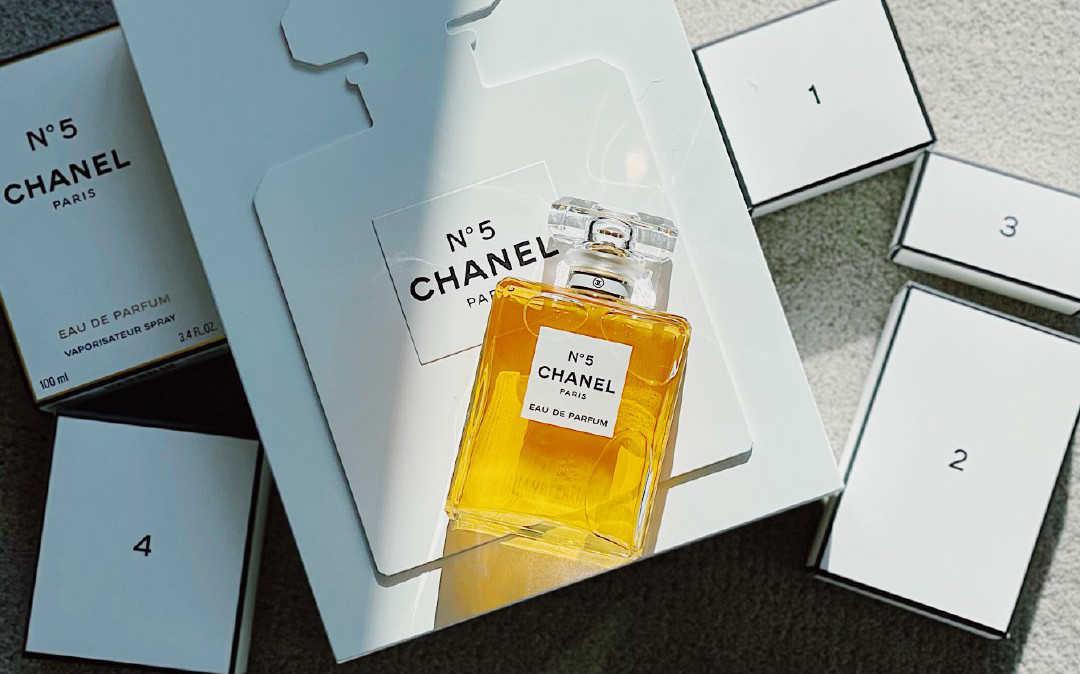 香奈儿香水系列介绍_香奈儿香水系列哪个好闻