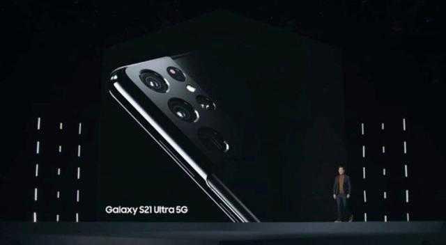OPPOFindX3Pro和三星s21Ultra哪款手机更值得入手?