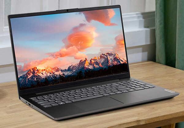 办公笔记本电脑性价比排行2021_笔记本电脑性价比排行2021办公用