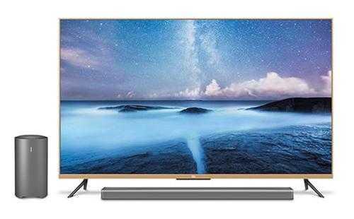 手機怎么投屏到小米電視機上_小米電視怎么投屏手機畫面
