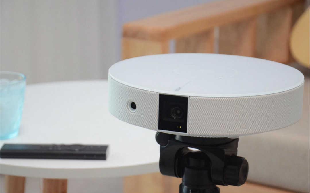 坚果g9投影仪如何连接手机_坚果g9投影仪如何连接安卓手机