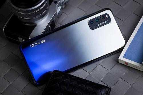 骁龙888手机性价比排名_骁龙888哪款手机性价比高