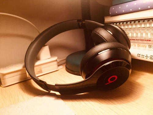 音质好的有线耳机有哪些_哪些音质好的有线耳机值得入手