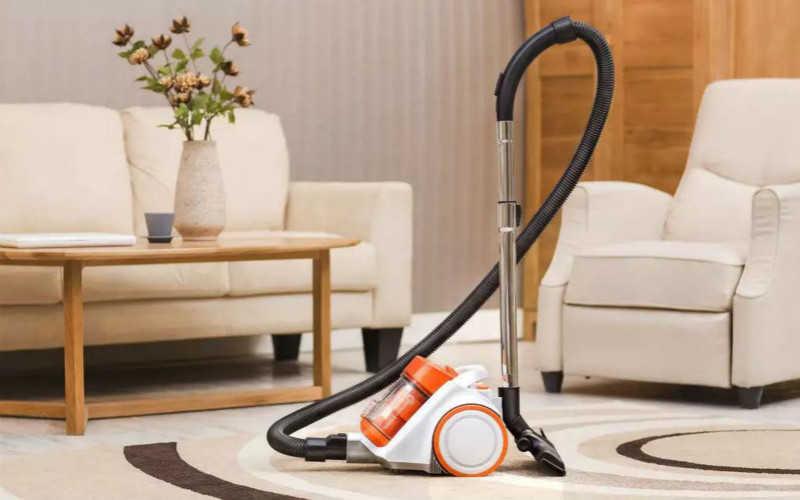 全球吸尘器品牌排行榜2021_2021十大吸尘器品牌排行榜
