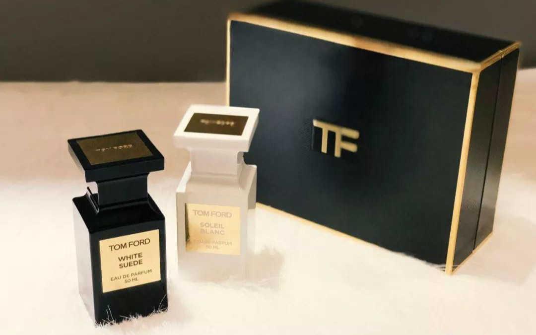 最吸引男人的香水味道_什么香水最吸引男人