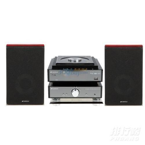 台式电脑音箱哪个品牌的音质好_音质比较好的台式电脑音箱品牌有哪些