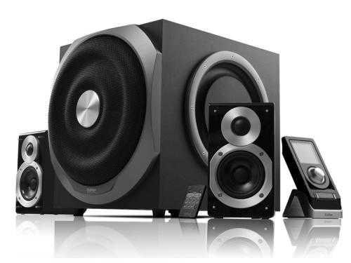 臺式電腦音箱哪個品牌的音質好_音質比較好的臺式電腦音箱品牌有哪些
