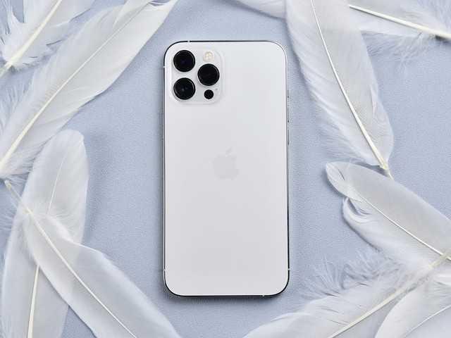 iphone12pro和max的区别_iphone12pro和max有什么区别