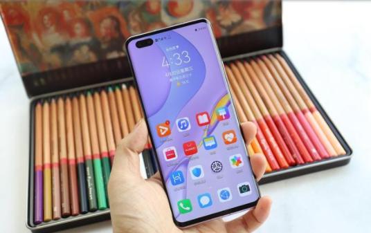華為3000左右的手機哪款好_華為3000左右的手機哪款性價比高