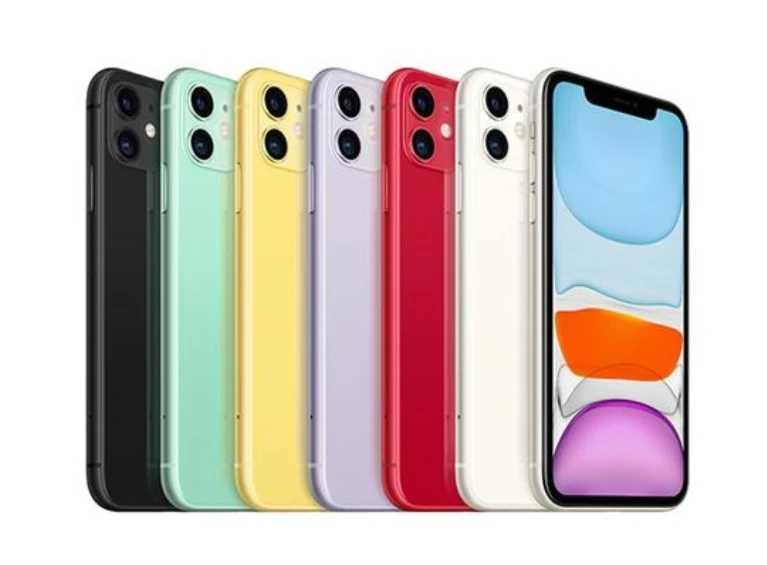 iphonese3價格_iphonese3售價多少