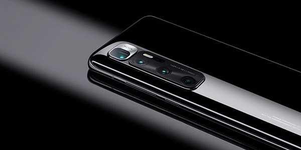 2021驍龍865手機性價比排名_2021值得買的驍龍865機型