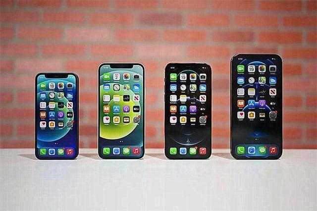 iphone12mini缺点_iphone12mini有哪些缺点