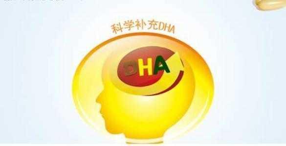 dha藻油的作用与功效_dha藻油作用和功效有哪些