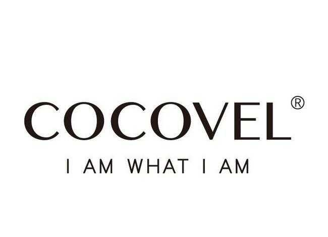 cocovel是什么牌子_cocovel是什么檔次