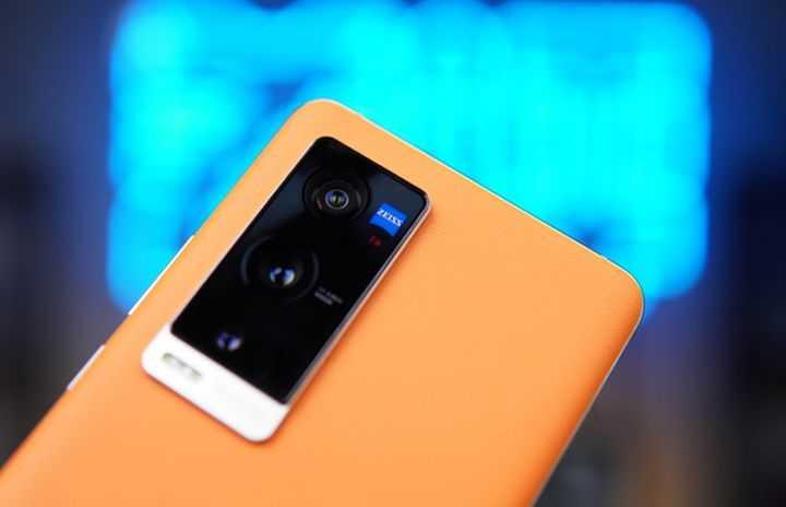 2021年3000元左右性價比高的手機排行榜_3000元左右手機推薦