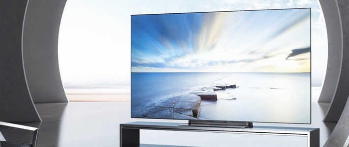 小米oled電視和索尼a8h哪個值得買_小米oled電視和索尼a8h對比