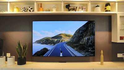 小米oled電視和82英寸電視大師哪個好?