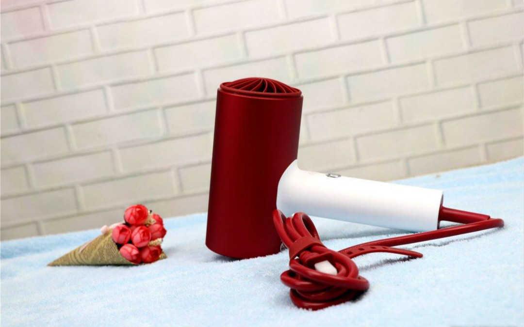 素士吹风机和松下吹风机哪个好用_素士电吹风与松下对比