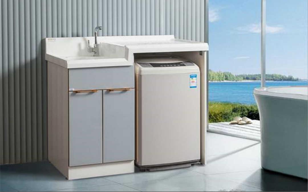 1000元以下的洗衣机推荐_1000以下的洗衣机哪个好