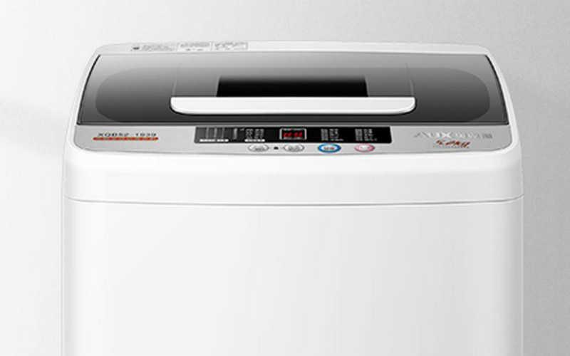 波轮洗衣机哪个牌子好用又耐用_家用波轮洗衣机哪个牌子好