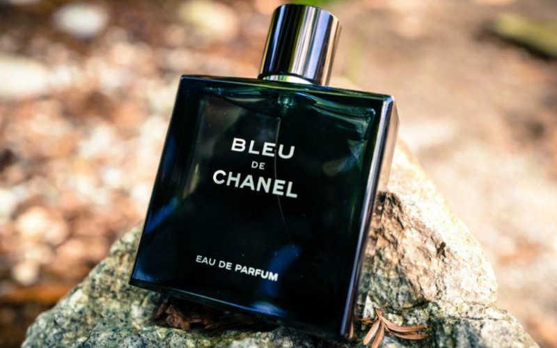 2021男士香水品牌排行榜_最受欢迎的男士香水排名榜
