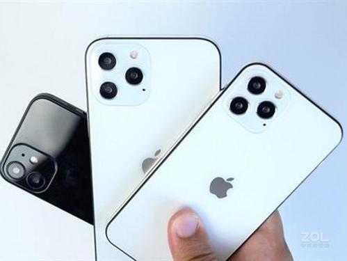 蘋果12和華為p40pro哪個好_蘋果12和華為p40pro參數對比