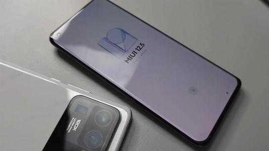 小米11ultra最新消息_小米11ultra手机有哪些最新消息