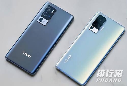 三星s21和vivox60pro+哪个好_三星s21和vivox60pro+哪个更值得选