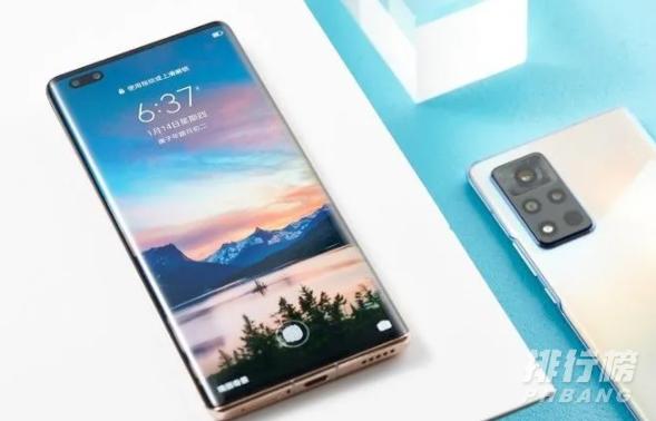 2021值得购买的5g手机_2021值得购买的5g手机有哪些
