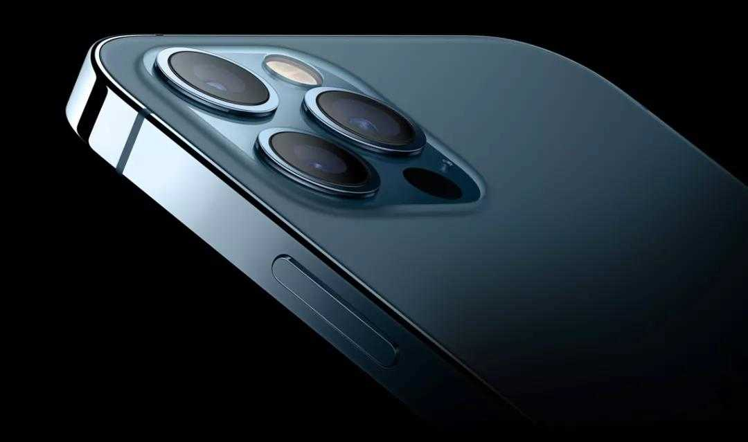 iphone12有3d touch吗_iphone12有没有3d touch