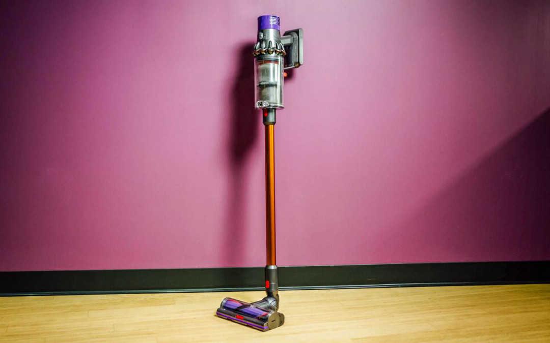 戴森吸尘器哪款性价比高_戴森吸尘器各型号对比