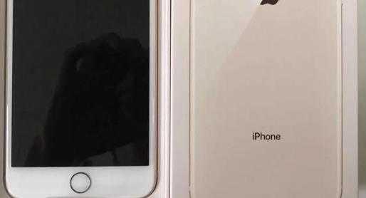 苹果12有指纹解锁吗_苹果12有没有指纹解锁
