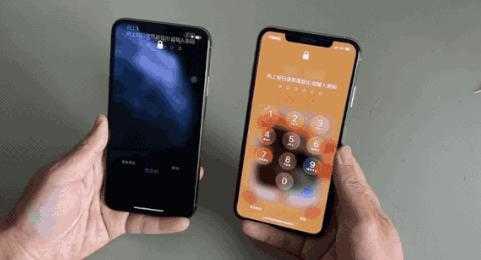 蘋果12有幾款機型_蘋果12有幾個型號