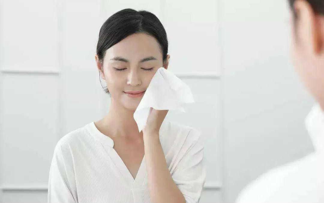 一次性潔面巾品牌排行榜_口碑好的一次性潔面巾