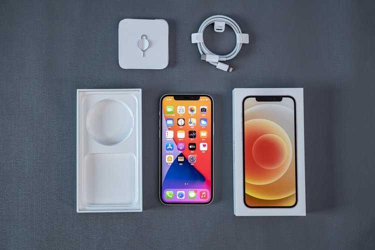 iphone12s有沒有指紋解鎖_iphone12s會有指紋解鎖嗎