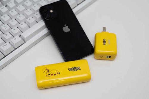 iphone1220w快充傷電池嗎_iphone1220w快充對電池有傷害嗎