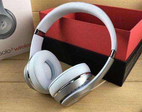 頭戴式藍牙耳機哪個牌子好_值得買的頭戴式藍牙耳機推薦