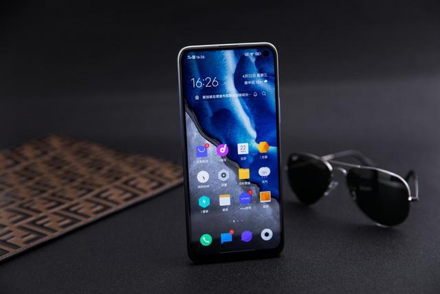3000元左右5g手機性價比排行榜_2021年3000元左右能買到什么5g手機