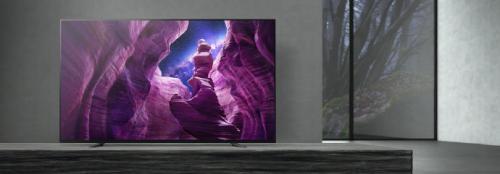 索尼电视75寸哪个型号最好_索尼电视75寸哪个型号性价比高