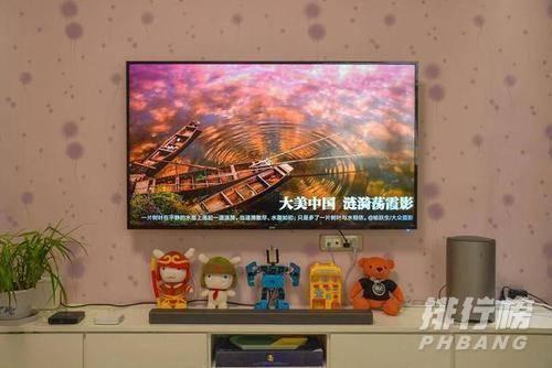 小米电视55c和55x哪个好_小米电视55c和55x区别