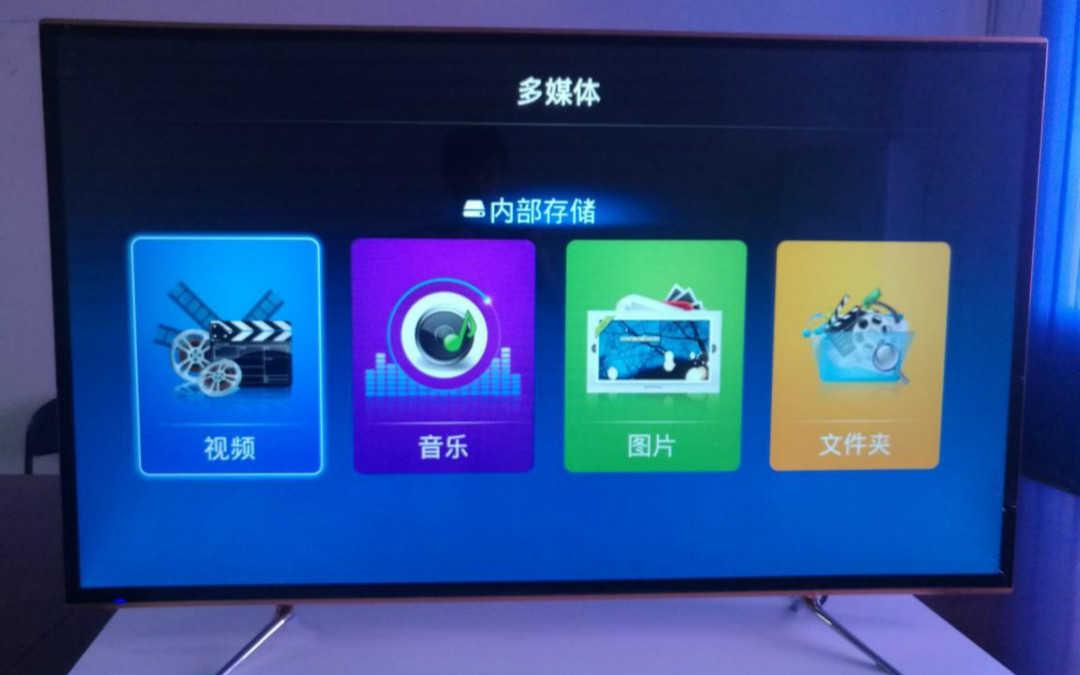 海信电视机65寸哪个型号好_海信电视机65寸哪个型号性价比高