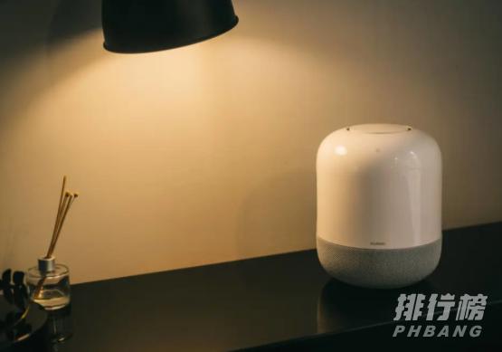 华为智能音箱sound x有什么功能_华为智能音箱sound x功能介绍