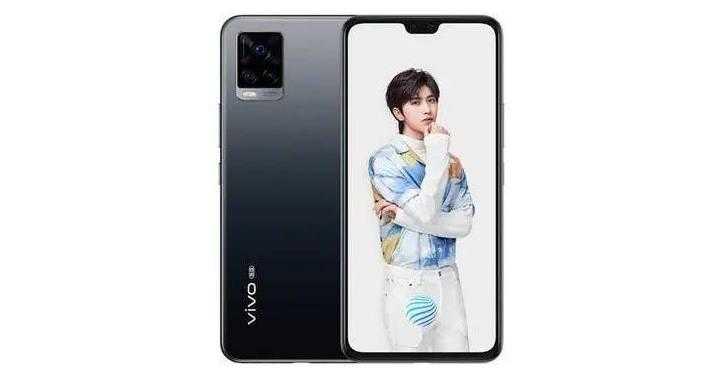 vivos9手机价格_vivos9手机多少钱