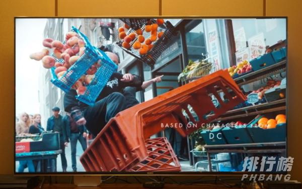 索尼x9000h电视评测_索尼x9000h电视怎么样