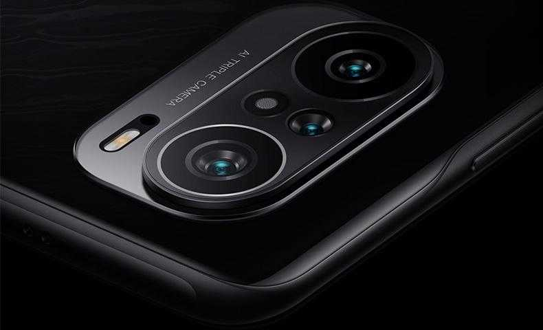 红米k40手机厚度_红米k40手机厚度重量详情