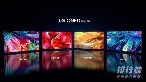 lg2021年新品电视怎么样_lg2021年新品电视尺寸