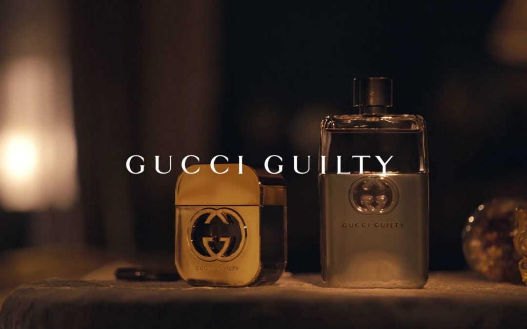 世界公認十大男士香水2021_世界公認最好聞的男士香水