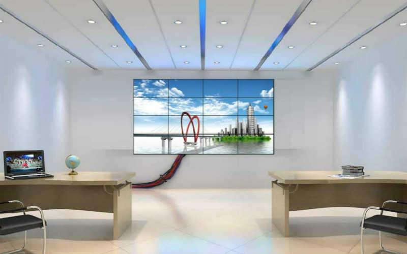 2021電視機排行榜_2021年最火電視機